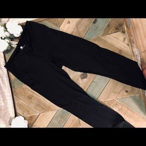 90 Degree Leggings black